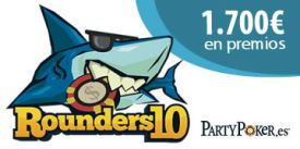 Final Semanal Rounders10