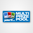 Torneo Multi Prize Pool Poker10 Coru�a.