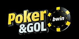 BWIN.ES FINAL COPA REY MADRID.