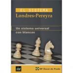 Revisión de Libros: El Sistema Londres-Pereyra.