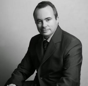 MI-Fermin-Gonzalez