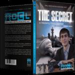 Clasesdeajedrez.net ahora se llama ichess.es !DVD de ajedrez gratis y una mega oferta!