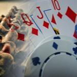 La Psicología del Poker en Ajedrez