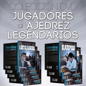 Jugadores-Legendarios-600x600