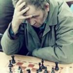 La importancia de las jugadas forzadas en el ajedrez