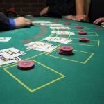 5 magníficos del póker que vinieron del blackjack