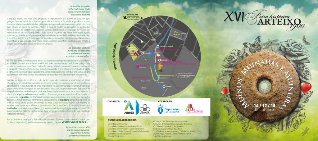 Feria 1900 2015