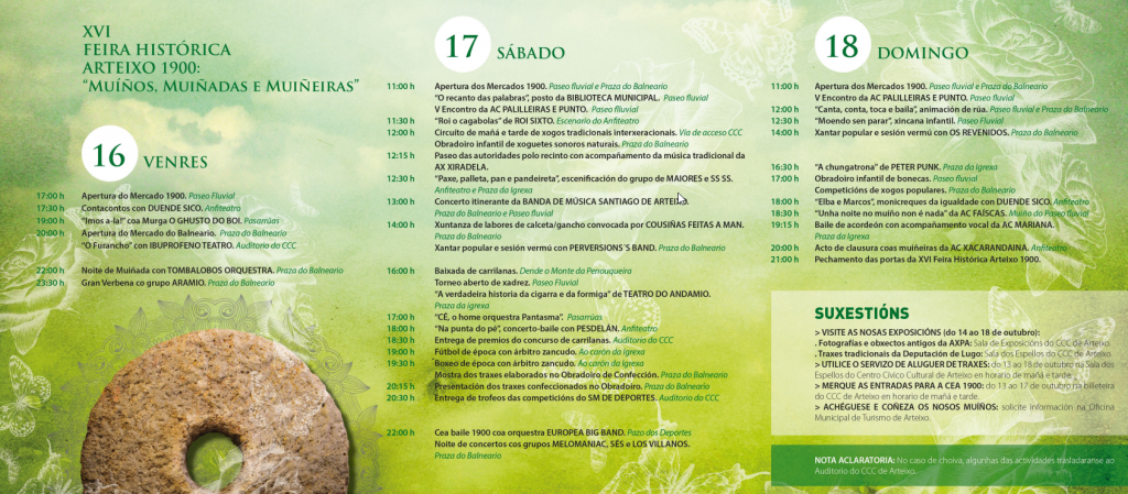 Feria 1900 2015 2