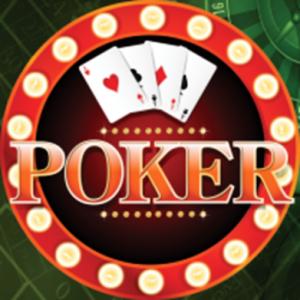 Jugar poker 1