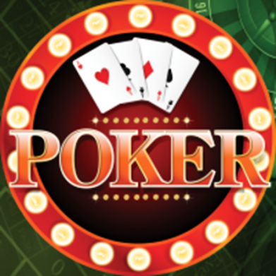 Poker jugar online