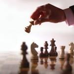 Ajedrez y Análisis Financiero: Ecuación de Riesgo y Retorno