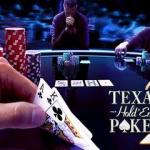 Cómo jugar al póquer en línea en una lección rápida