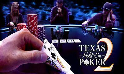 jugar poker 3