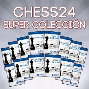 chess24-Coleccion-600x600