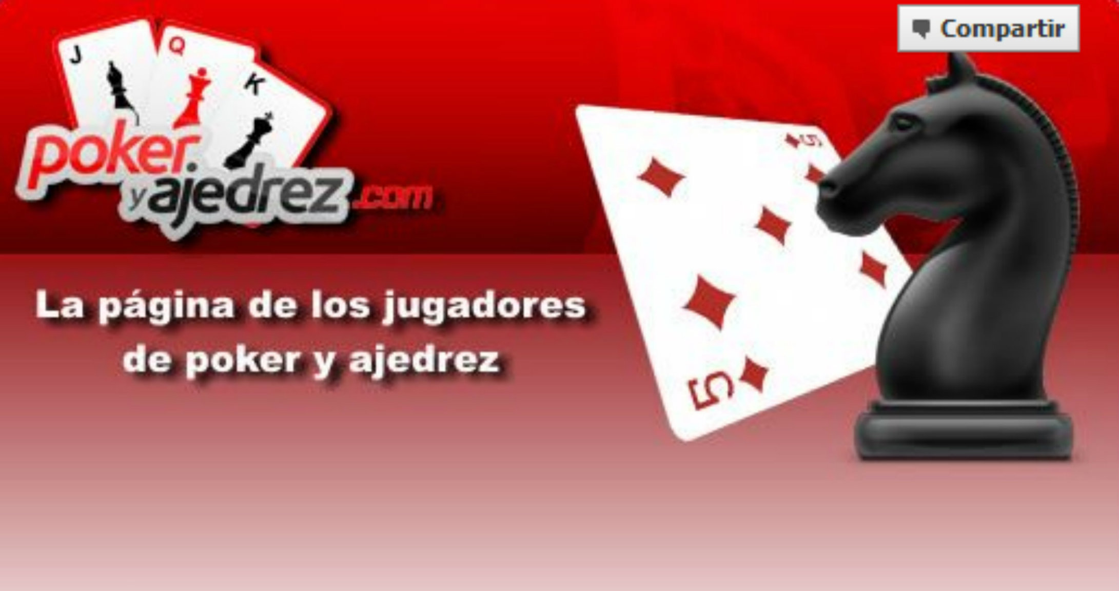 Pokeryajedrez