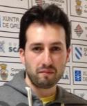 Gerardo Gil