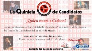 Cartel-quiniela-candidatos
