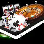 Descubre los juegos de mesa online