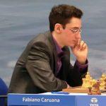 Sección de Táctica: posiciones del Norway Chess y el Cto. USA