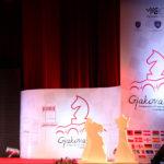 Gjakova 2016: Partidas en directo del 17º Campeonato de Europa Individual