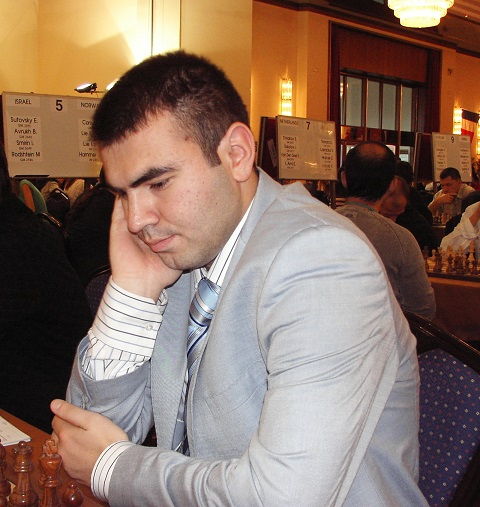 Mamedyarov_Shakhriyar