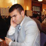 Sección de táctica: Tácticas de ajedrez del III Memorial Gashimov en Shamkir