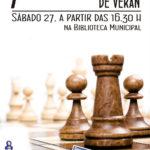 Bases del 7º Torneo de verán de Carral