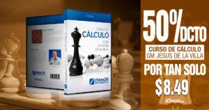 curso-calculo-de-la-villa-50