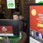 Inteligencia artificial en el ajedrez y en el póquer