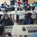 Final del torneo intercomarcal Xogade