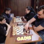 Final del III Torneo Luis Calvo en Carballo y clausura del III Circuito Intercomarcal