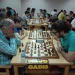 Final de Val do Dubra y Cerceda con victorias para Strikovic