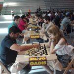 Final del III Torneo Concello de Malpica con victoria para el MF Medarde