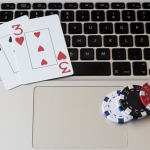 El póker evoluciona gracias a la tecnología