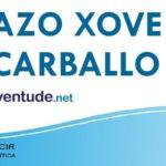 I TORNEO EN LIÑA ESPAZO XOVE CARBALLO